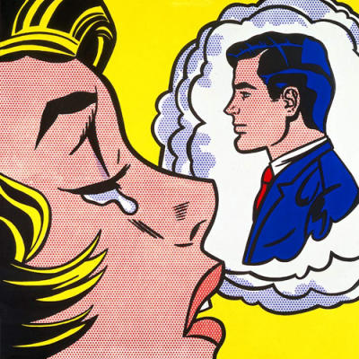 http://littlerooms.files.wordpress.com/2009/11/roy-lichtenstein-thinking-of-him-1963-161900.jpg